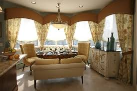 Interior Design Suite by Shutters To Shades Window Treatments Avalon And Stone Harbour Nj