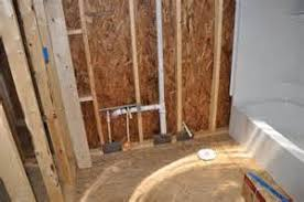 Plumbing Rough by Bathroom Vanity Plumbing Rough In Car Tuning Bathroom Vanity