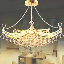 Commercial Chandeliers Commercial Chandeliers Suppliers Lighting Design Ideas Light