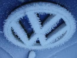 volkswagen logo wallpaper update car logo vw das auto volkswagen logo image volkswagen car