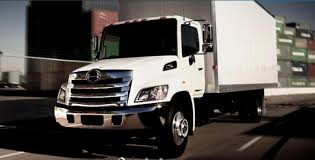 hino reviews specs u0026 prices top speed