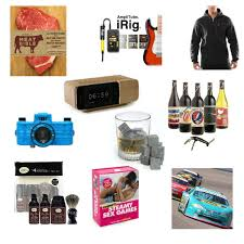 gifts for guys s day pocket guide gifts for guys huffpost