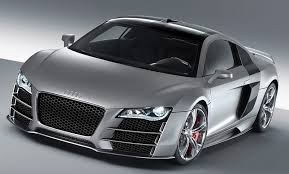 audi cars price audi india increasing its car prices by 2 from 2012