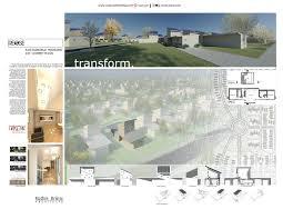 architectural design contest decor idea stunning marvelous