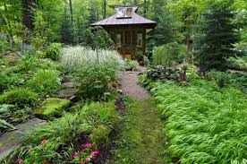 japanese garden design courtyards home interior design ideas