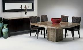 Dining Room Table For 12 Square Dining Room Table For 12 Square Dining Table For 12 Modern