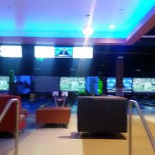 target taunton ma black friday hours round1 silver city 75 photos u0026 53 reviews arcades 2 galleria
