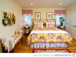 bedroom amusing awesome country attic bedrooms for your bedroom bedroomscenic country house bedrooms cottage style vintage bedroom ideas farmhouse decorating small dbecaeaf amusing awesome country