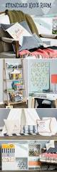 Hobby Lobby Home Decor Ideas by 77 Best Boys U0027 Bedroom Decor Images On Pinterest Bedroom Decor