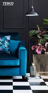 Tesco Laminate Flooring 18 Best Fox U0026 Ivy Tesco Images On Pinterest
