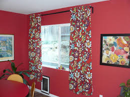 curtains curtains that go with red walls inspiration red wall