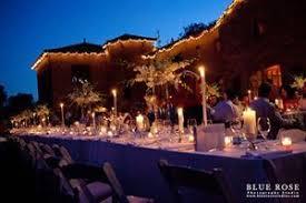wedding venues albuquerque wedding reception venues in albuquerque nm 122 wedding places