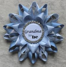 blue baby shower pins boy baby shower baby boy shower ideas