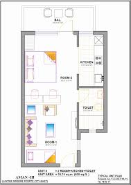 400 sq ft house floor plan 600 sq ft house plans 2 bedroom in chennai youtube indian style