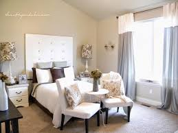 bedrooms modern country bedroom decorating ideas design for