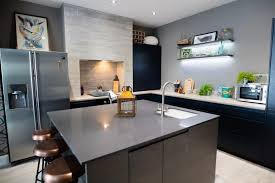 kitchen theme ideas for decorating kitchen decorating ideas photos kitchen backsplash photos ideas