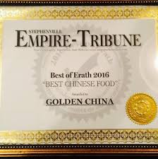 golden china golden china restaurant home stephenville menu