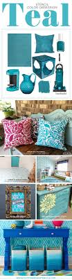 Home Decor Teal Teal Bedroom Decor Ideas 36 Images Excellent Turquoise Decorating