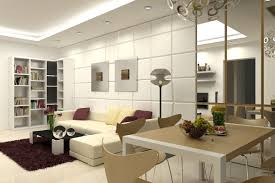Living Room Design Ideas Apartment Mesmerizing 50 U Shape Apartment Decorating Design Decoration Of