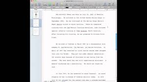 How To Count Words In Textedit In Mac Os X Tip How To Find Word Count Feature In Pages