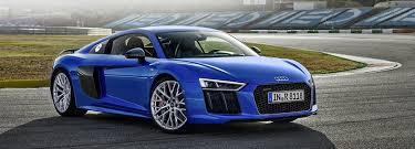 audi r8 2017 audi r8 in morton grove il
