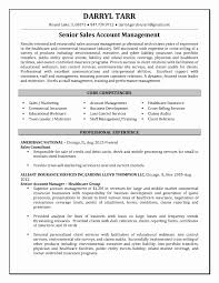 Resume Sample For Account Manager by Unique Assistant Account Manager Sample Resume Resume Sample