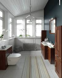 bathroom bathroom furniture interior traditional interior
