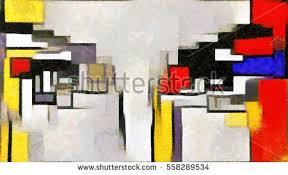cubism colours cubism stock images royalty free images vectors