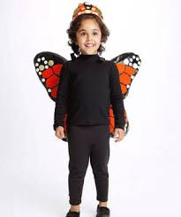Monarch Butterfly Halloween Costume 16 Easy Diy Halloween Costumes Simple