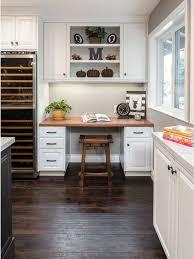 Interior Design Ideas For Office Traditional Home Office Ideas U0026 Design Photos Houzz