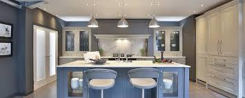 kitchens international