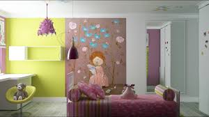 Cute Bedrooms 100 Cool Ideas Cute Bedrooms Youtube