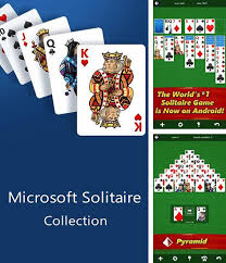 free solitaire for android solitaire klondike for android free solitaire
