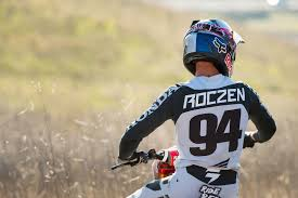 ken roczen anaheim supercross crash surgery update