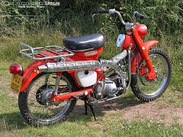 honda ct90 owners manual pdf ruel softas