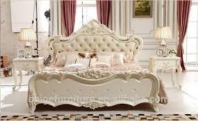 Turkish Furniture Bedroom Bd 0008 Good Quality Turkish Furniture Bedroom Design Buy