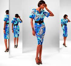 ankara fashion 2014 latest design for women photos gistmania