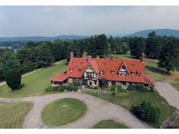 Town Of Moultonborough Nh Area by 50 Jacobs Moultonborough Nh 03254 Luxury Nh Single Family For
