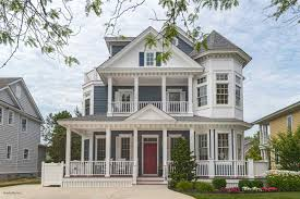 cape may recently sold properties
