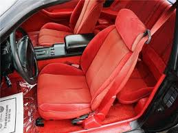 1991 camaro rs t top 1991 chevrolet camaro rs 5 0l v8 targa top t top 2 door coupe