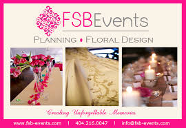 wedding planner classes wedding planner classes wedding gallery