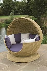 45 outdoor rattan furniture u2013 modern garden furniture set and