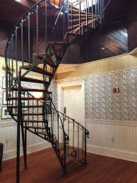 design inspiration from a spiral staircase journey to exquisite