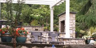Steep Hill Backyard Ideas Hillside Landscaping How To Landscape A Slope Landscaping Network