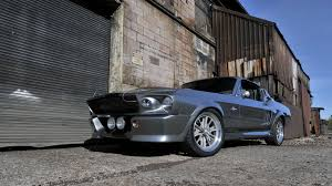 mustang eleanor price original eleanor mustang from in 60 seconds coming up for