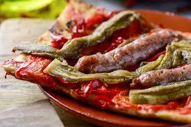 traditional cuisine coca de recapte catalan traditional cuisine all events hotels