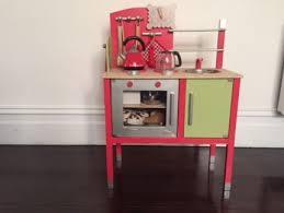 play kitchen in melbourne region vic toys indoor gumtree