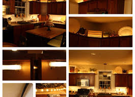 under cabinet hardwired lighting lighting n amazing led under cabinet lighting hardwired dimmable