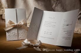 cheap paper invitations