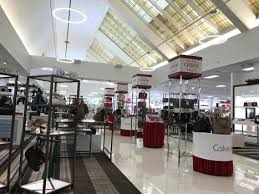 mall 205 stores herberger s parent company to all 250 stores including 20 in